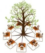 arbre-de-connaissance-258x300