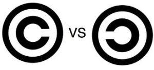 Copyright_copyleft