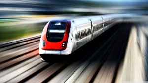 high-speed-train_00447579