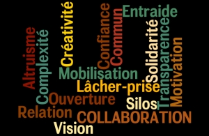 Wordle_-_Create-2