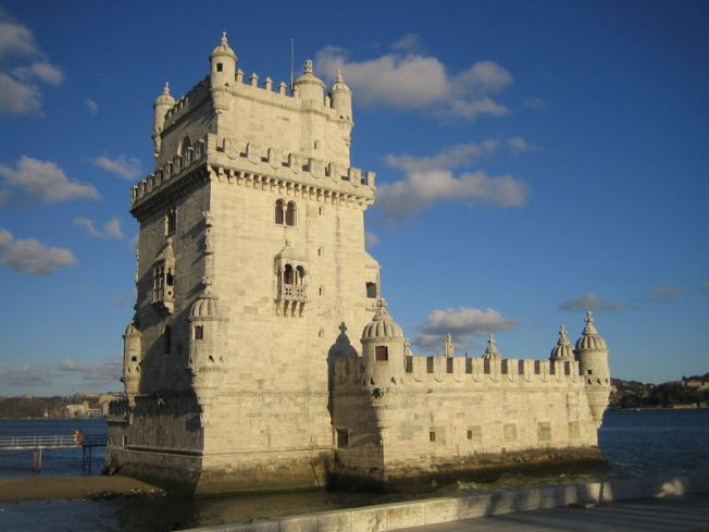 800px-Torre_de_Belem_20050728