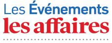 Évenements_-_LesAffaires_com