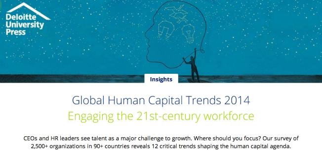 Human_Capital_Trends_2014___Deloitte